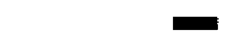"""岡崎市でiphone修理ならiPhone修理の""""ぐんぐん""""岡崎店へ"""